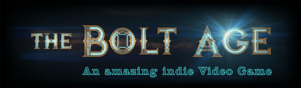 The Bolt Age Game